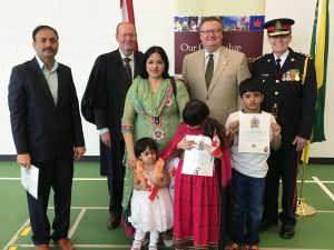CANADIAN CITIZENSHIP CEREMONY (15)
