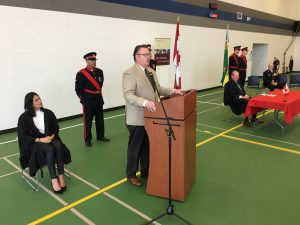 CANADIAN CITIZENSHIP CEREMONY (5)