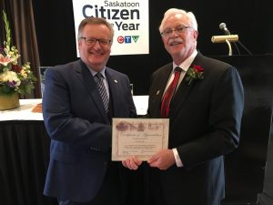 CTV SASKATOON CITIZEN OF THE YEAR-DAVID ARNOT (9)