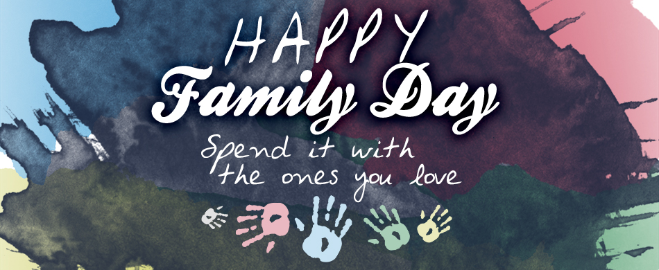 Image result for happy family day